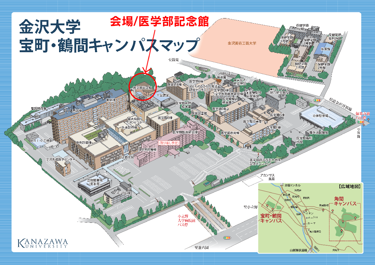 kanazawa-map02